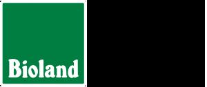 Biohof Dallmeier – Labertaler Bioprodukte